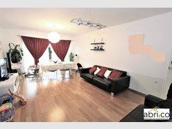 Appartement à vendre 2 Chambres à Luxembourg (LU) - Réf. 5167425