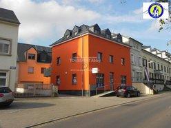 Apartment for rent 3 bedrooms in Mersch - Ref. 7006529