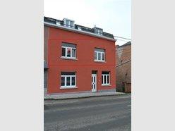 Appartement à louer 1 Chambre à Marche-en-Famenne - Réf. 6486337