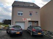 Appartement à vendre 3 Chambres à Beiler - Réf. 6294081