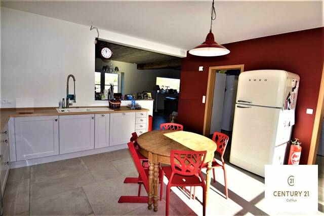 acheter maison 0 pièce 143 m² habay photo 3