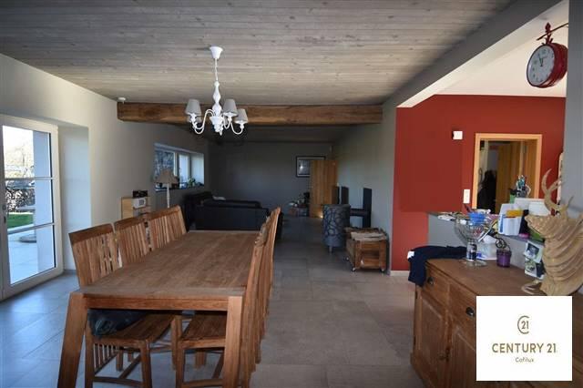 acheter maison 0 pièce 143 m² habay photo 7