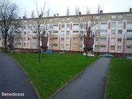 Appartement à louer F4 à Rombas - Réf. 6437441