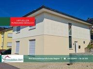 Maison à vendre 5 Pièces à Mettlach - Réf. 7289409