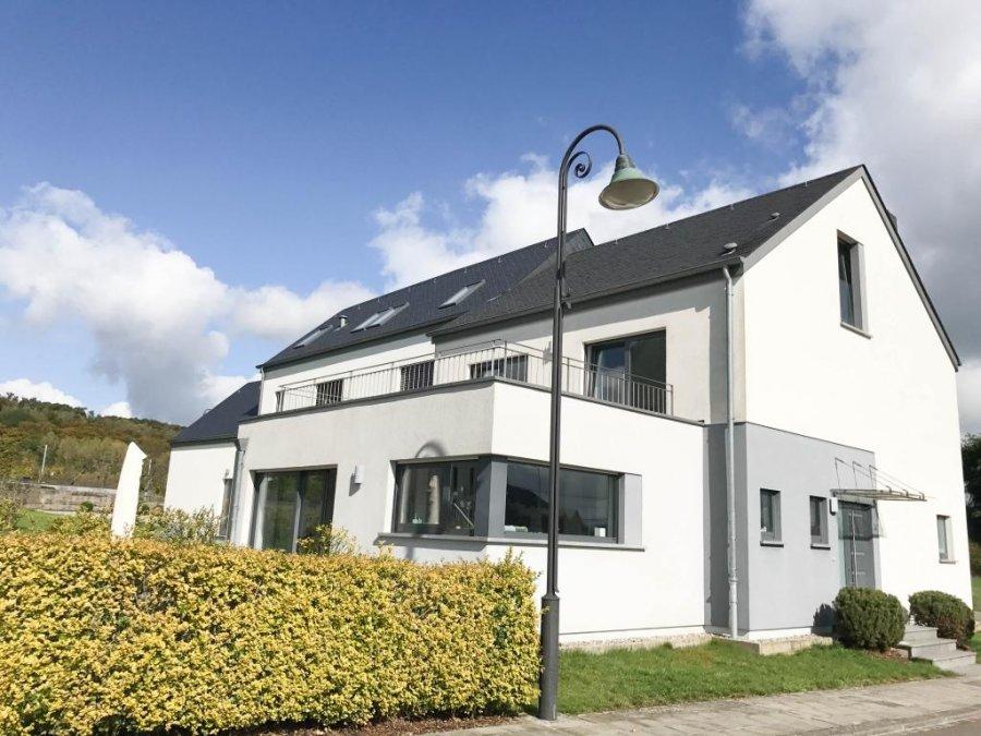 louer maison individuelle 4 chambres 180 m² moutfort photo 1