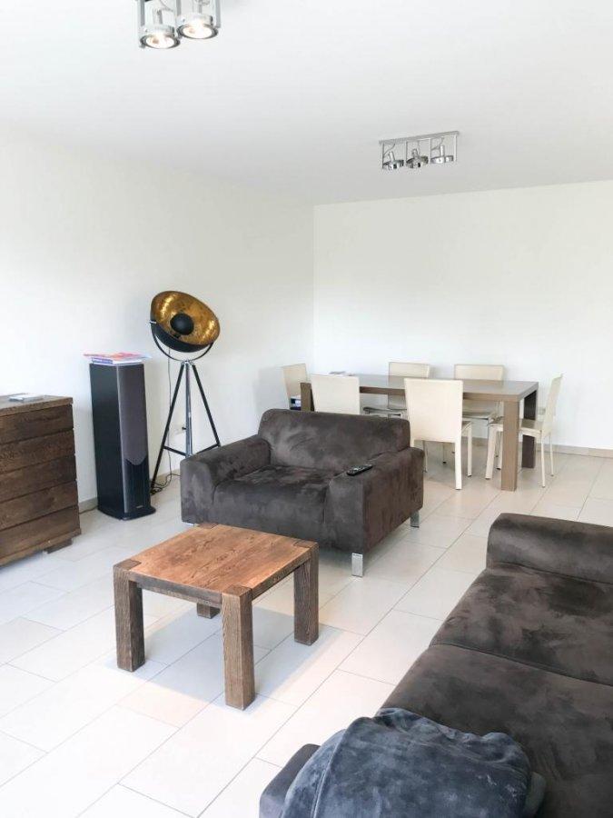 louer maison individuelle 4 chambres 180 m² moutfort photo 7