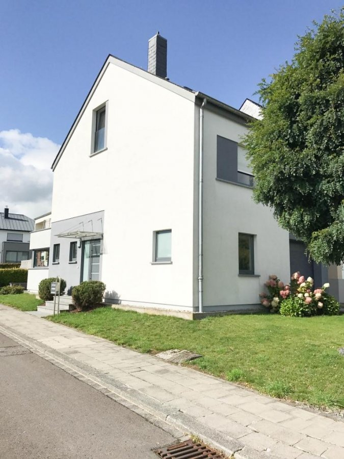 louer maison individuelle 4 chambres 180 m² moutfort photo 2