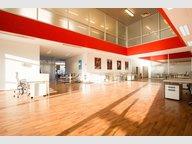 Bureau à vendre à Luxembourg-Dommeldange - Réf. 6703681