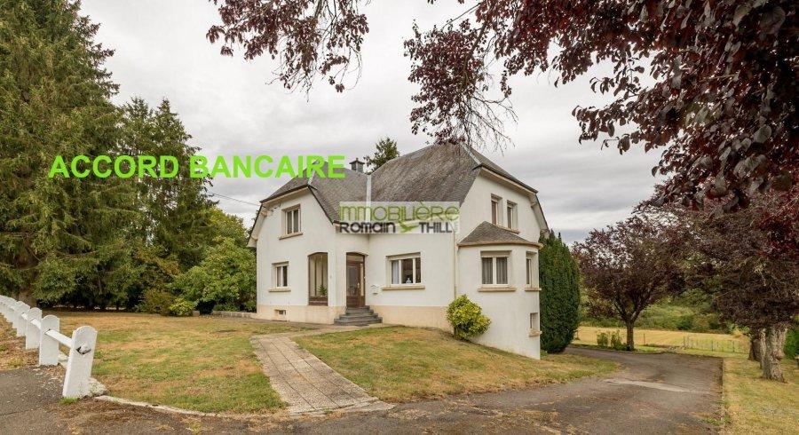 acheter villa 0 pièce 242 m² musson photo 1