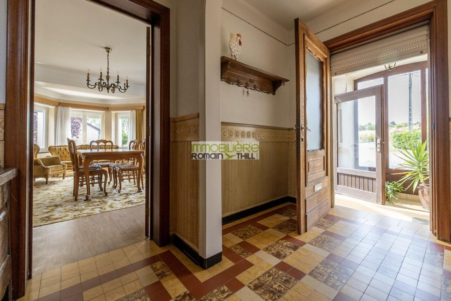 acheter villa 0 pièce 242 m² musson photo 7