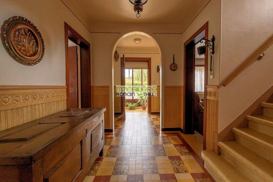 acheter villa 0 pièce 242 m² musson photo 5