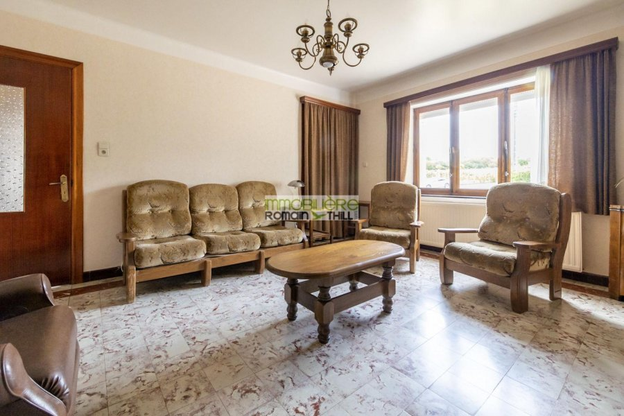 acheter villa 0 pièce 242 m² musson photo 6