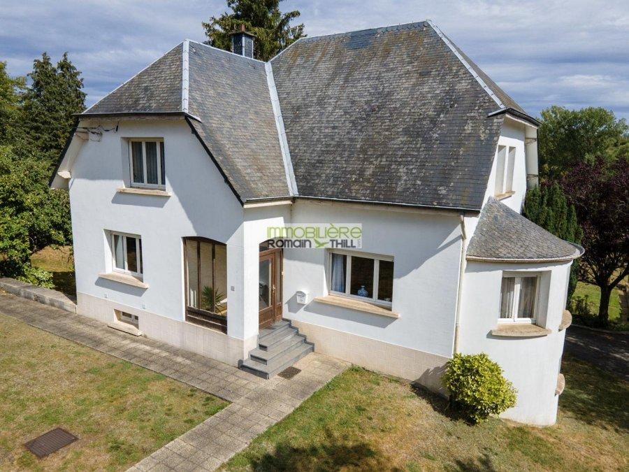 acheter villa 0 pièce 242 m² musson photo 3
