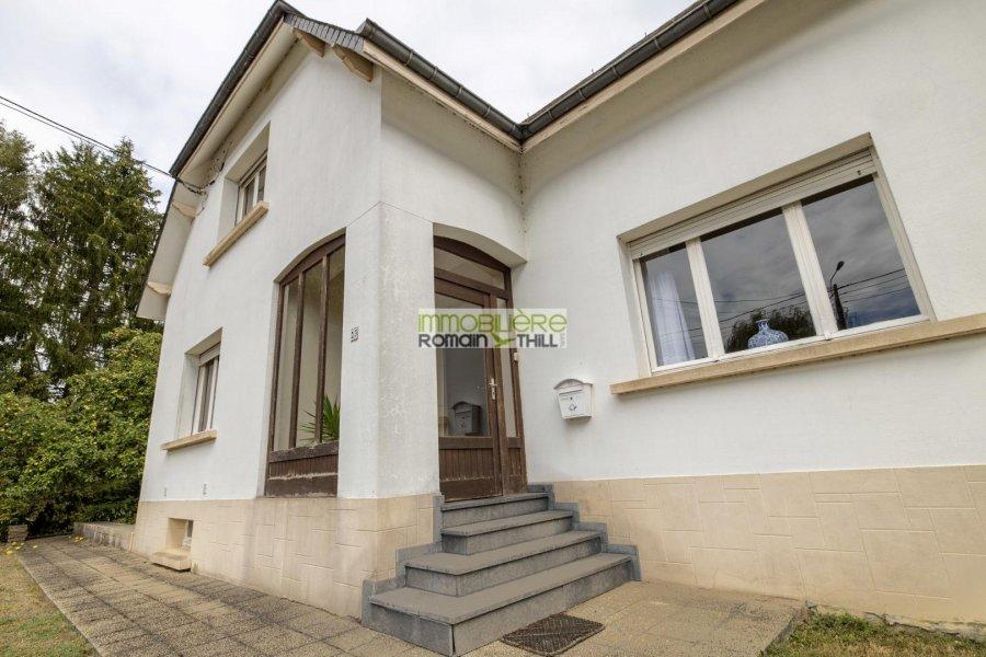 acheter villa 0 pièce 242 m² musson photo 4