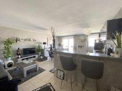 Appartement à vendre F2 à Mondorff - Réf. 7252545