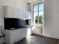Appartement à louer F2 à Homécourt - Réf. 6404673