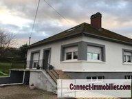 Maison à vendre F7 à Hesdin - Réf. 6801985