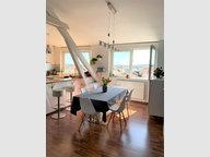 Appartement à vendre F4 à Yutz - Réf. 7195201