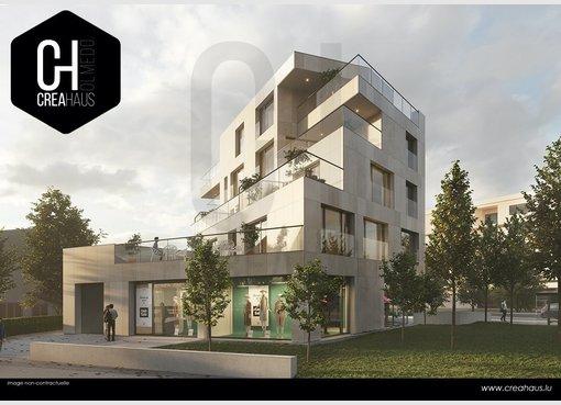 Apartment block for sale in Mamer (LU) - Ref. 6675009