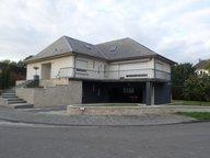 Maison individuelle à vendre 4 Chambres à Sanem - Réf. 5503553