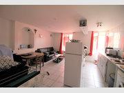 Immeuble de rapport à vendre à Malzéville - Réf. 6617665