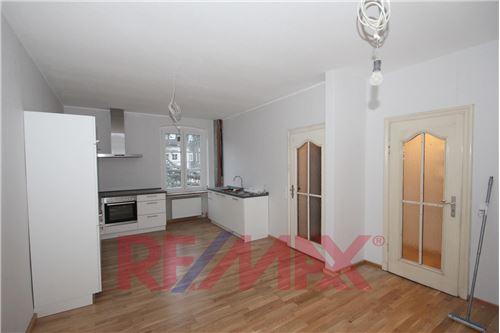 louer appartement 2 pièces 79 m² saarlouis photo 4