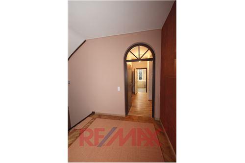 louer appartement 2 pièces 79 m² saarlouis photo 6