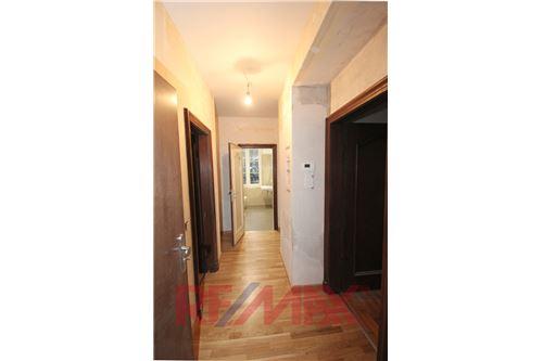 louer appartement 2 pièces 79 m² saarlouis photo 7