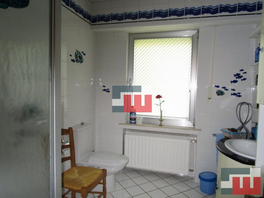 bungalow for buy 1 bedroom 0 m² tetange photo 7