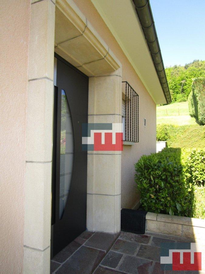 bungalow for buy 1 bedroom 0 m² tetange photo 2