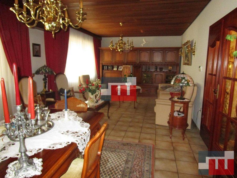 bungalow for buy 1 bedroom 0 m² tetange photo 6