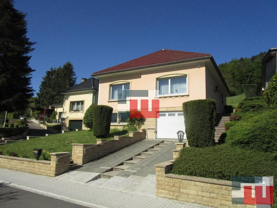 bungalow for buy 1 bedroom 0 m² tetange photo 1