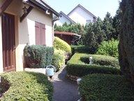 Maison à vendre à Altkirch - Réf. 6630209
