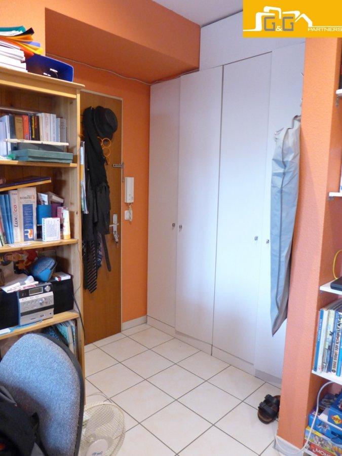 Studio à vendre à Luxembourg-Gasperich