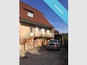 Maison à vendre F6 à Reipertswiller - Réf. 6441793