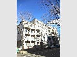 Appartement à louer F3 à Nancy - Réf. 4934465