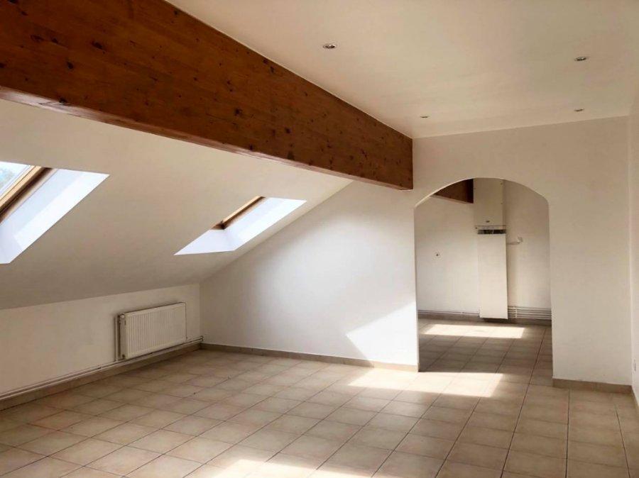 louer appartement 2 pièces 50 m² forbach photo 4