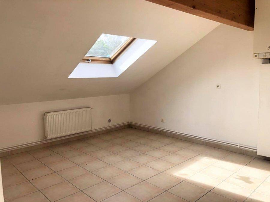 louer appartement 2 pièces 50 m² forbach photo 6