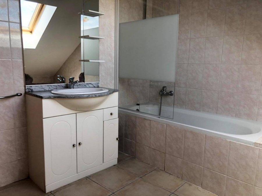 louer appartement 2 pièces 50 m² forbach photo 7