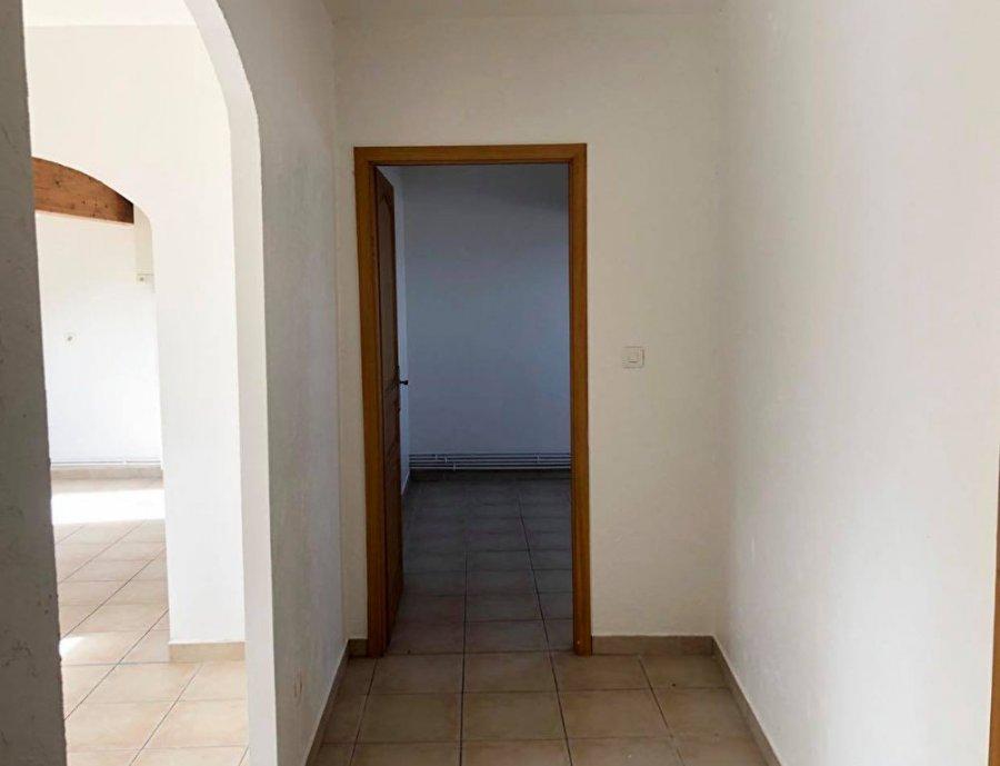 louer appartement 2 pièces 50 m² forbach photo 3