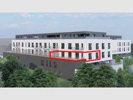 Wohnung zum Kauf 2 Zimmer in Wemperhardt - Ref. 6650689