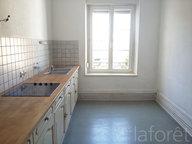 Appartement à louer F5 à Épinal - Réf. 6257473