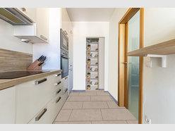 Wohnung zur Miete 1 Zimmer in Luxembourg-Limpertsberg - Ref. 7306049
