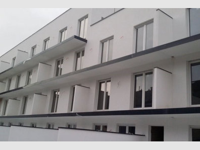Penthouse à vendre 2 Chambres à Esch-sur-Alzette - Réf. 7113537