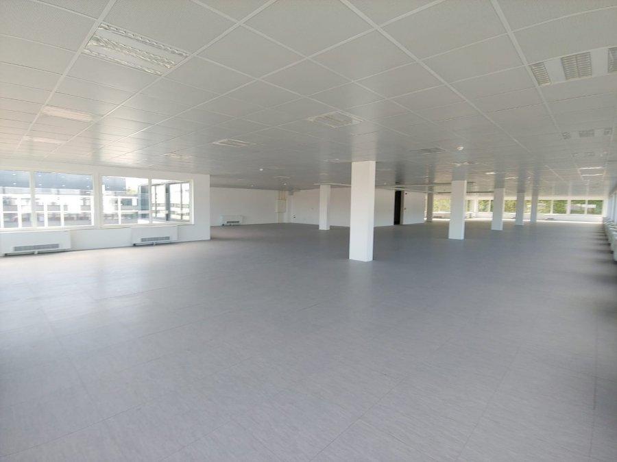 acheter bureau 2 chambres 5000 m² luxembourg photo 3