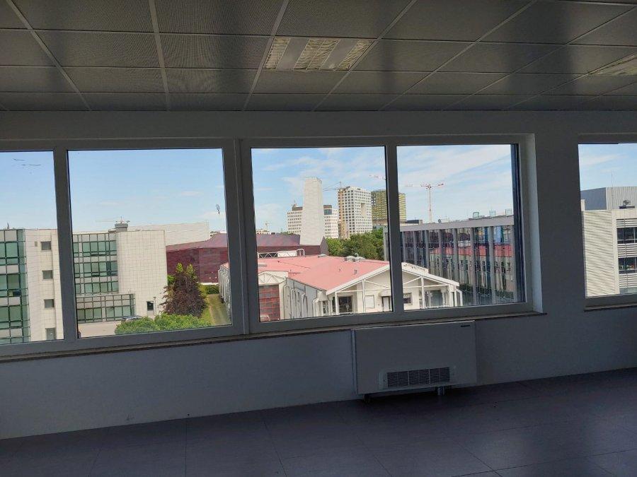 acheter bureau 2 chambres 5000 m² luxembourg photo 4