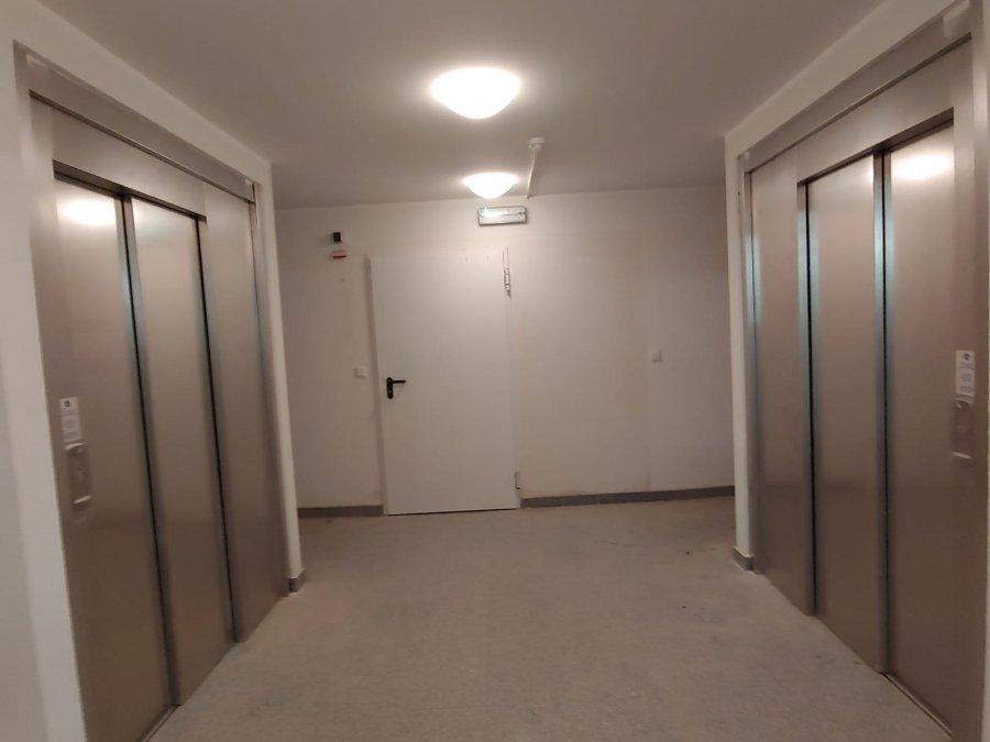 acheter bureau 2 chambres 5000 m² luxembourg photo 5
