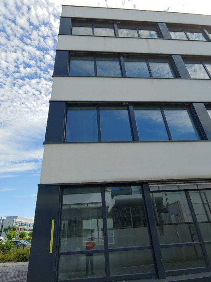 acheter bureau 2 chambres 5000 m² luxembourg photo 7