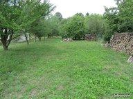 Terrain constructible à vendre à Vernéville - Réf. 6859585