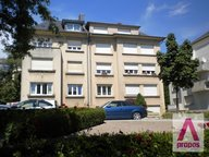 Apartment for rent 2 bedrooms in Luxembourg-Belair - Ref. 6798145